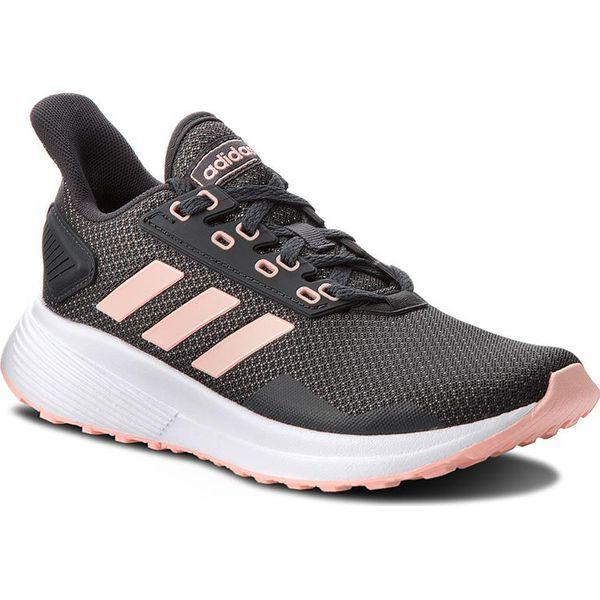 low priced b6bc5 504b4 Buty sportowe na co dzień damskie marki Adidas - Kolekcja wiosna 2019 -  Sklep Super Express