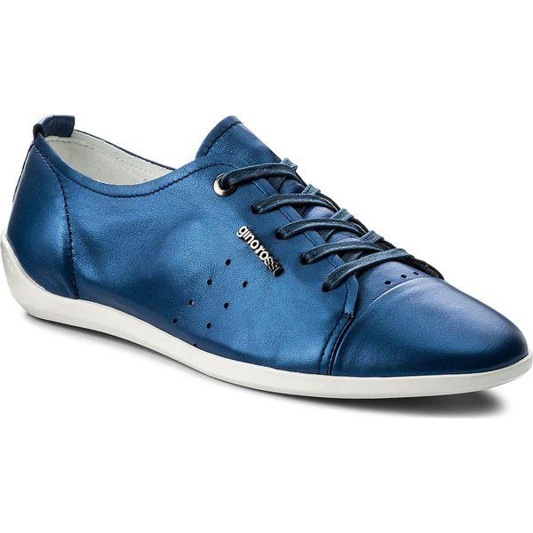 04fa4fcb39055 Wyprzedaż - obuwie damskie marki Gino Rossi - Kolekcja wiosna 2019 - Sklep  Super Express