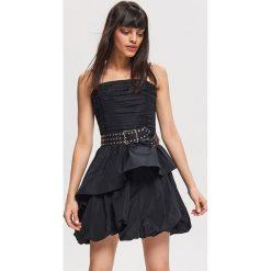 2e918792ba Sukienki wieczorowe dla puszystej - Sukienki damskie - Kolekcja ...
