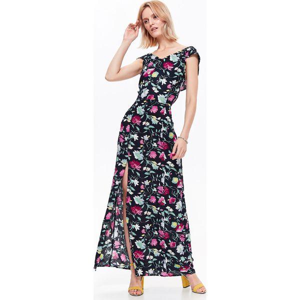 df771d3586 Zakupy   Kobieta   Odzież damska   Sukienki damskie ...