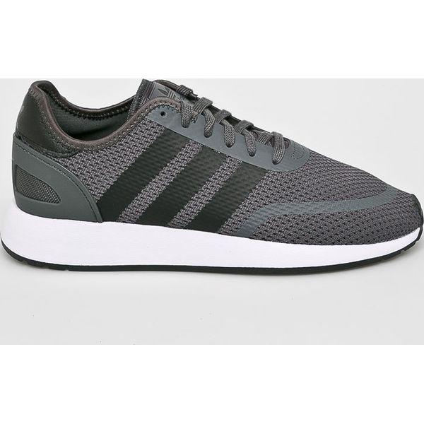 5f3673c4f1b64 adidas Originals - Buty N-5923 - Buty sportowe na co dzień męskie marki adidas  Originals. W wyprzedaży za 329.90 zł. - Buty sportowe na co dzień męskie ...