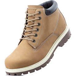 37b78567c99b9f Modne zimowe buty meskie - Buty zimowe męskie - Kolekcja wiosna 2019 ...