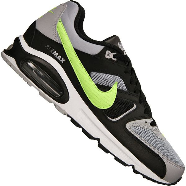 Buty Nike Air Max Command M 629993 047