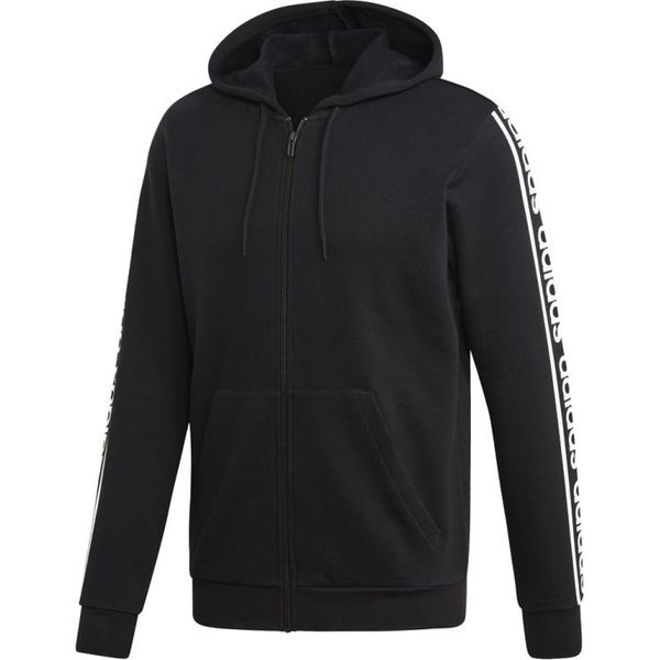 Bluza adidas M C90 Brd Fz EI5615