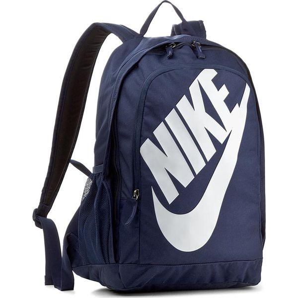 a69d7bb338f3c Plecak NIKE - BA5217 451 - Plecaki damskie marki Nike. W wyprzedaży za  149.00 zł. - Plecaki damskie - Torebki i plecaki damskie - Akcesoria damskie  ...