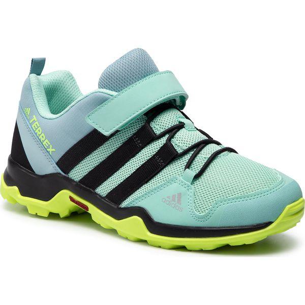 a2d5e0cd Buty adidas - Terrex Ax2r CF K BC0680 Clemin/Carbon/Hireye - Obuwie  trekkingowe damskie marki Adidas. Za 249.00 zł. - Obuwie trekkingowe damskie  - Obuwie ...