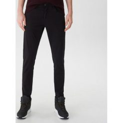 3ea3aede3fd92 Wyprzedaż - spodnie męskie ze sklepu House - Kolekcja wiosna 2019 ...