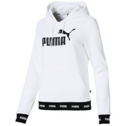 3ab54e6fb Bluzy damskie Puma - Kolekcja lato 2019 - Sklep Super Express