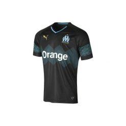 310f303ded Koszulka do piłki nożnej replika Olympique de Marseille wyjazdowa. T-shirty  damskie marki Puma