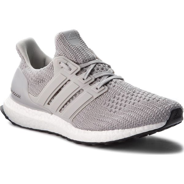 official photos 0587e 5bde1 Buty adidas - UltraBoost BB6167 Grey Two/Grey Two/Core Black