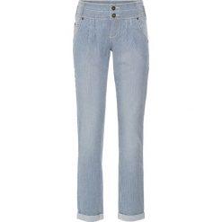 46f11c621431 Spodnie i legginsy damskie - Kolekcja wiosna 2019 - Sklep Super Express