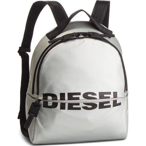 726dca14bf214 Plecak DIESEL - F-Bold Back Fl X05529 P1705 T9002 - Plecaki damskie marki  Diesel. Za 579.00 zł. - Plecaki damskie - Torebki i plecaki damskie -  Akcesoria ...