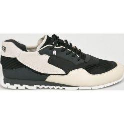 d741f11e85a3d Wyprzedaż - buty sportowe na co dzień damskie marki Camper ...