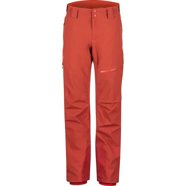 d18118b87 Spodnie narciarskie