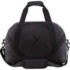 4970e06ce962b Wyprzedaż - torby sportowe damskie ze sklepu Outhorn - Kolekcja ...