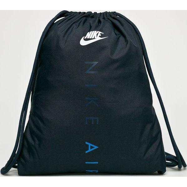 ea263737068db Nike Sportswear - Plecak - Plecaki męskie marki Nike Sportswear. W  wyprzedaży za 59.90 zł. - Plecaki męskie - Akcesoria męskie - Mężczyzna -  Sklep Super ...