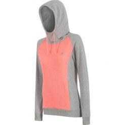 8732e30d1 Bluzy sportowe damskie ze sklepu 4F - Kolekcja lato 2019 - Sklep ...