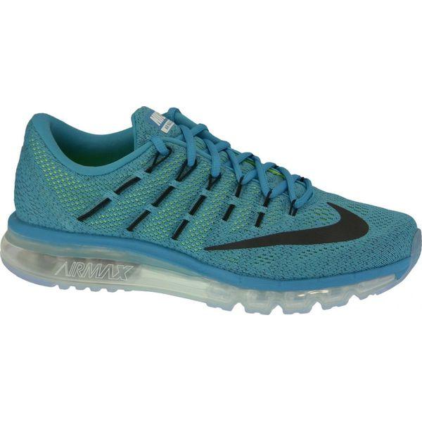 Buty Nike Air Max 95 M AR4236 400 Profesjonalny Sklep