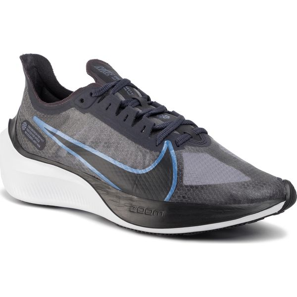 Buty Nike Zoom Gravity M BQ3202 007