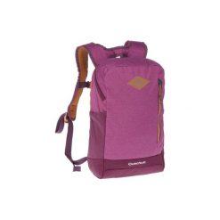 832955e416c16 Plecak turystyczny NH500 10 l. Plecaki damskie marki QUECHUA. W wyprzedaży  za 44.99 zł