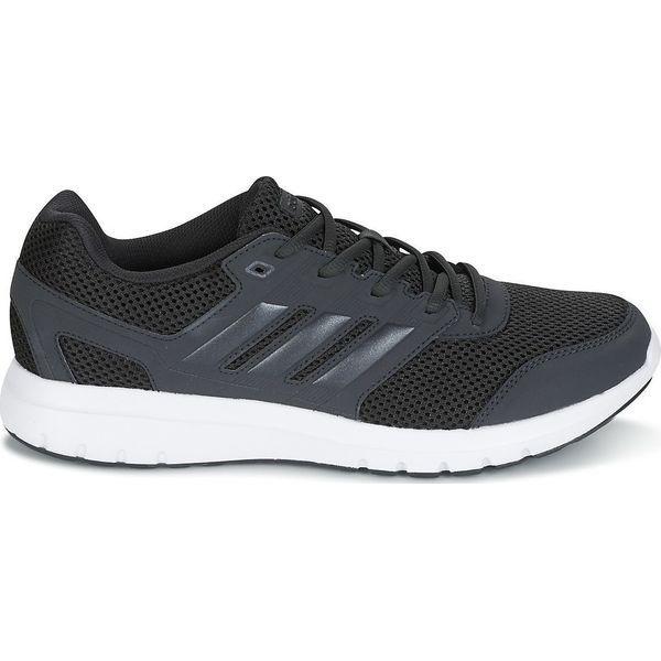 buty sportowe męskie do biegania adidas 41