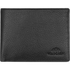 077bbd44b3694 Minimalistyczny portfel męski - Portfele męskie - Kolekcja wiosna ...