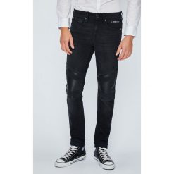 de562f4c504d Jeansy męskie marki Guess Jeans - Kolekcja wiosna 2019 - Sklep Super ...