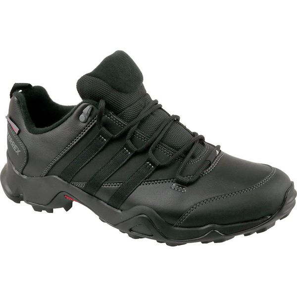 59b38ab6 Adidas Buty trekkingowe męskie Terrex AX2R Beta czarne r. 40 (S80741 ...