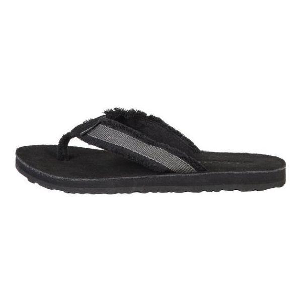 ea0842f98076 Wyprzedaż - obuwie męskie - Kolekcja wiosna 2019 - Sklep Super Express