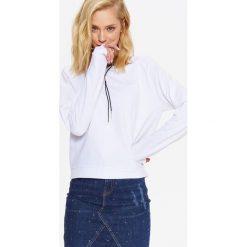 18d7a727 Bluzy damskie proste - Bluzy damskie - Kolekcja lato 2019 - Sklep ...