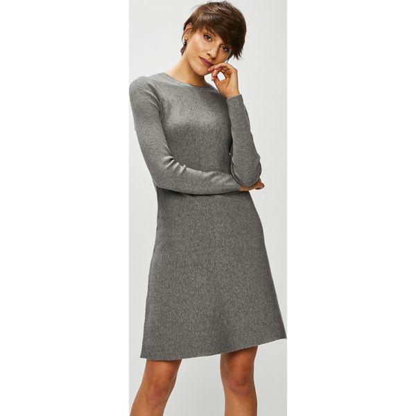 17b05ce1 Vero Moda - Sukienka