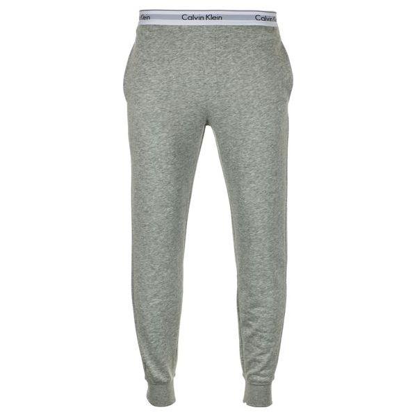 bc1a98b6dfd66 Zakupy / Mężczyzna / Odzież męska / Spodnie męskie / Spodnie dresowe ...