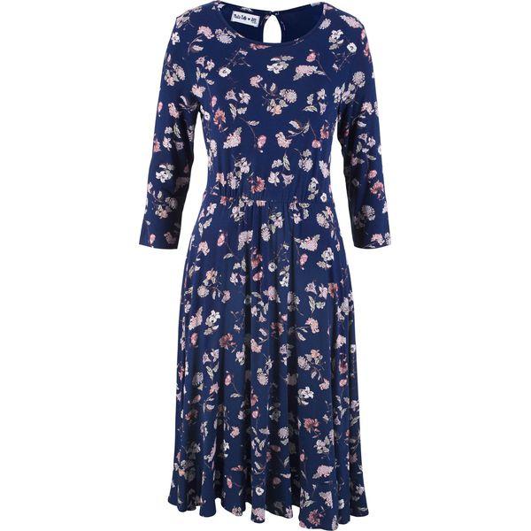 027ac35f64 Sukienki damskie - Kolekcja wiosna 2019 - Sklep Super Express
