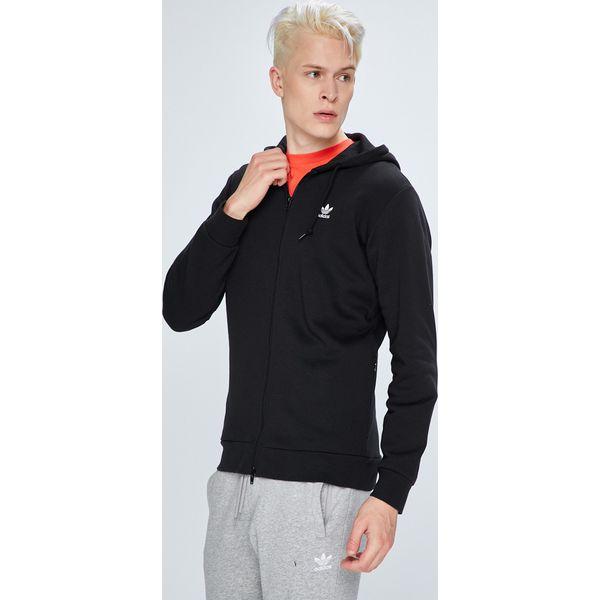 855a77d9306b6 adidas Originals - Bluza - Bluzy z kapturem męskie marki adidas Originals.  W wyprzedaży za 229.90 zł. - Bluzy z kapturem męskie - Bluzy i swetry męskie  ...