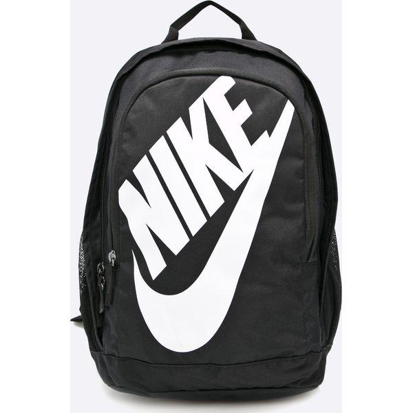 935164b46f414 Nike Sportswear - Plecak - Plecaki męskie marki Nike Sportswear. W  wyprzedaży za 129.90 zł. - Plecaki męskie - Akcesoria męskie - Mężczyzna -  Sklep Super ...