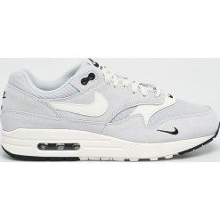 6ac3e40fa4fdf7 Wyprzedaż - obuwie męskie Nike Sportswear - Kolekcja lato 2019 ...