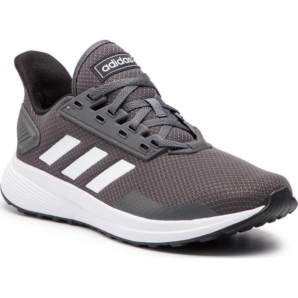 purchase cheap 5d454 4933c Obuwie męskie marki Adidas - Kolekcja wiosna 2019 - Sklep Su