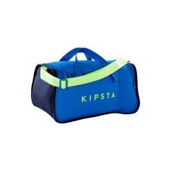 4a22e1ff0217a Torba do sportów zespołowych Kipocket 20 L. Torby sportowe damskie marki  KIPSTA. Za 19.99