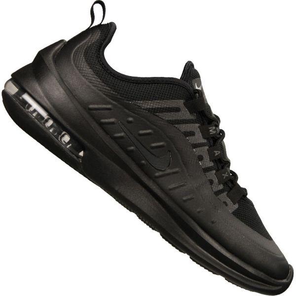 Buty Nike Air Max 270 Futura M AO1569 400 czarne