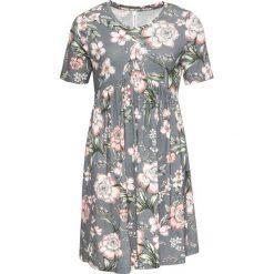 9d0c440dd8 Różowe sukienki damskie marki bonprix - Kolekcja wiosna 2019 - Sklep ...