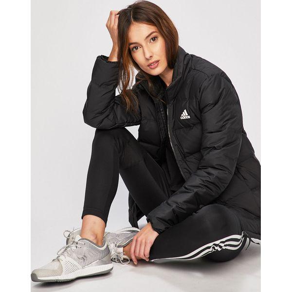 Odzież damska adidas Performance, z kapturem Kolekcja