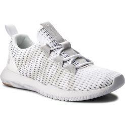 6d05a2cc491f6 Wyprzedaż - buty sportowe na co dzień damskie marki Reebok ...