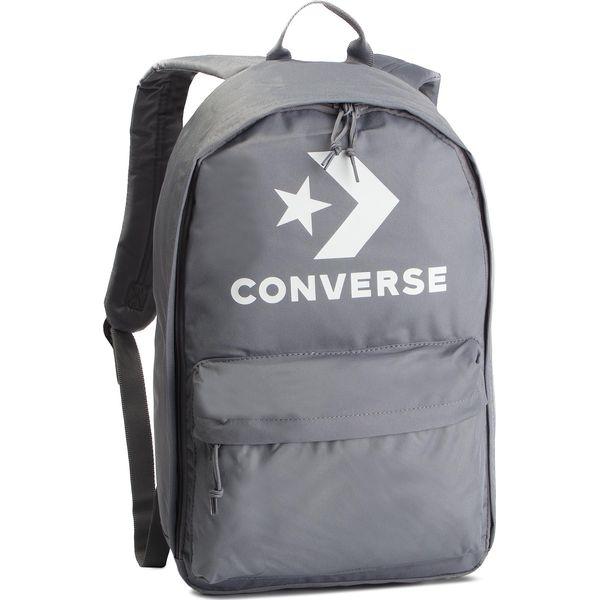 6301f37a3acb1 Plecak CONVERSE - 10008284-A01 048 - Plecaki damskie marki Converse ...