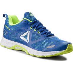 27409cb9f Buty Reebok - Ahary Runner CN5337 White/Blue/Yellow. Buty fitness męskie  marki