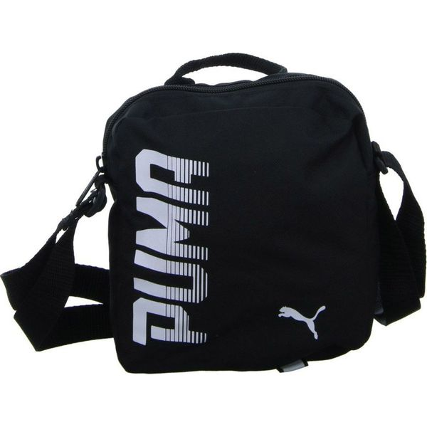e9bb96f8507cb Puma Torba Pioneer Portable (074717 01) - Mężczyzna marki Puma. Za ...