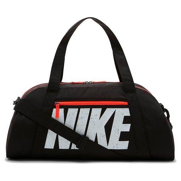 8c8c8d65c6e7c Nike Torba Sportowa Gym Club Training Duffel Bag - Torby podróżne ...
