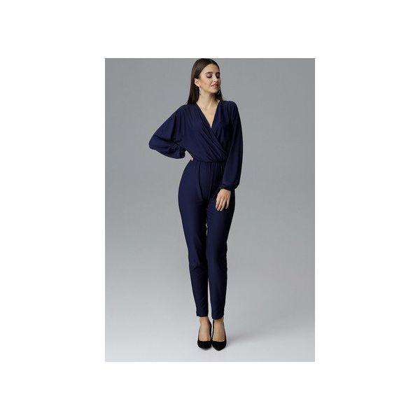 1002f1deae5a Odzież damska marki Figl - Kolekcja wiosna 2019 - Sklep Super Express
