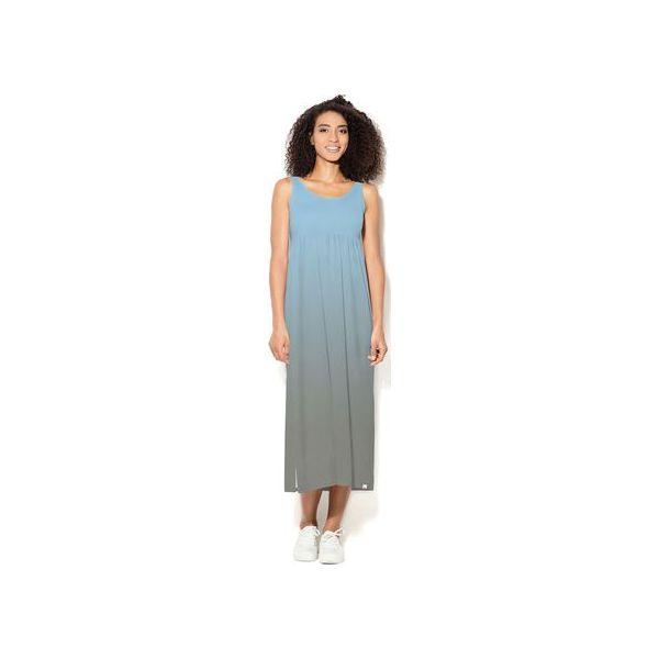 860f2346 Sukienka CP-028 292