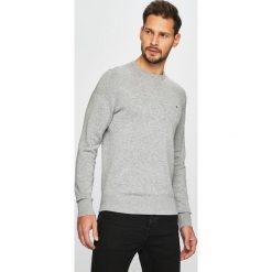 bda415b5709ab Wyprzedaż - swetry męskie marki Tommy Hilfiger - Kolekcja wiosna ...