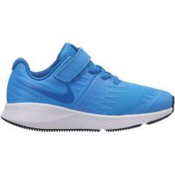 Buty dziecięce dla chłopców Nike, kolekcja lato 2019